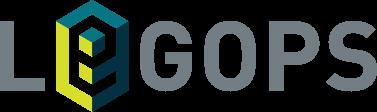 Logo Legops